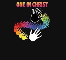 ONE IN CHRIST T-Shirt