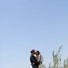 Fields of Love by missmunchy