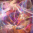 Web of life by helene
