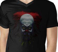PENNYWISE! Mens V-Neck T-Shirt