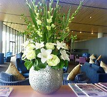 RACV Resort - Torquay, Vic. Aust. by EdsMum