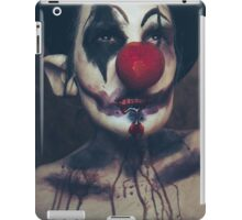 The Knockout iPad Case/Skin