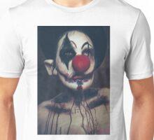 The Knockout Unisex T-Shirt