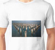 Princes Pier Unisex T-Shirt