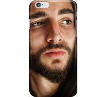 ammmm... iPhone Case/Skin