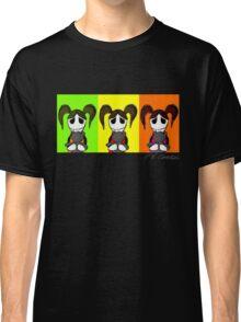 Helena- Darks Classic T-Shirt