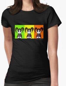 Helena- Darks T-Shirt
