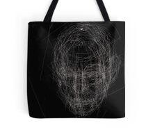 'Mensus' Tote Bag