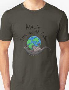 Baby Alduin T-Shirt