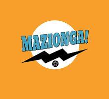 Mazionga! Unisex T-Shirt