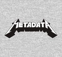 Metadata Kids Clothes