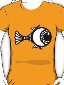 Eyefish T-Shirt