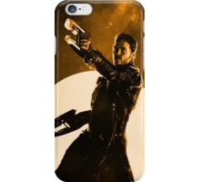 Starlord iPhone Case/Skin