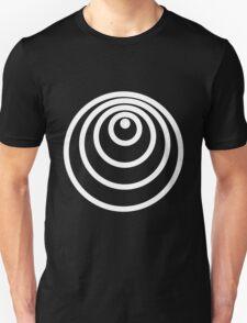 Circles 2 T-Shirt