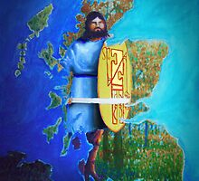 Pictland by Calgacus