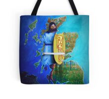 Pictland Tote Bag