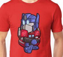 Lil Prime Unisex T-Shirt