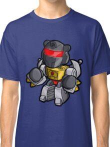Lil Grim Classic T-Shirt