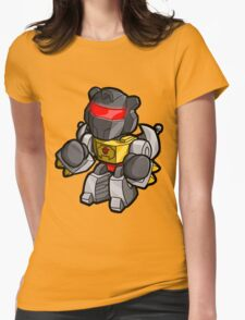 Lil Grim T-Shirt