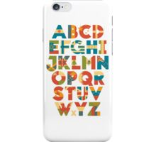 The Alflaget 2 iPhone Case/Skin
