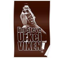 I'm Steve Urkel V*xen Poster