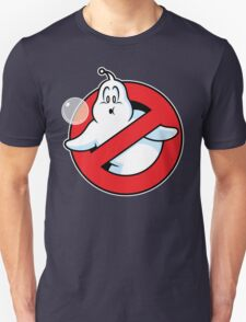 Bubblebusters T-Shirt