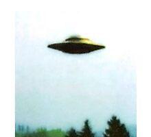 I want to believe by rockalittle