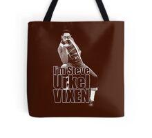 I'm Steve Urkel V*xen Tote Bag