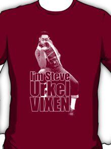 I'm Steve Urkel V*xen T-Shirt