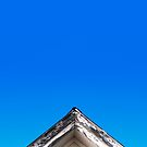 Peak by Richard G Witham
