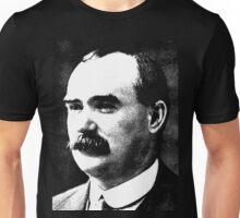 James Connolly Unisex T-Shirt
