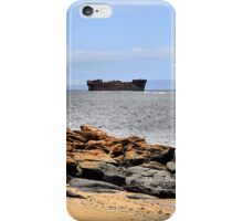 Kaiolohia iPhone Case/Skin