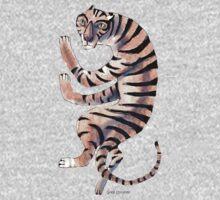 Tiger Tiger Kids Clothes