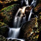 Ethereal Stream by Scott Ward