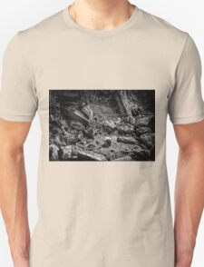 Intimations of Immortality T-Shirt