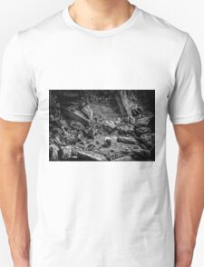 Intimations of Immortality Unisex T-Shirt