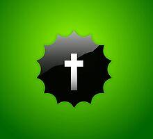 Going Green by webart