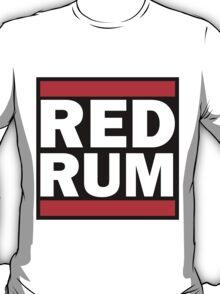 RED-RUM T-Shirt