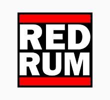 RED-RUM Unisex T-Shirt