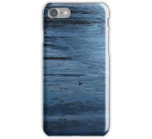 Reflections vii - digital photography iPhone Case/Skin