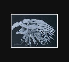 The Eagle Unisex T-Shirt
