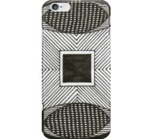 Want To Call It Le Tazz iPhone Case/Skin