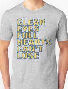 CEFHCL Unisex T-Shirt