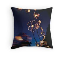 Party Time! Throw Pillow
