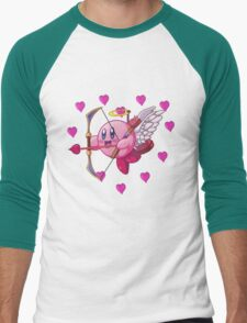 Cupid Kirby  T-Shirt