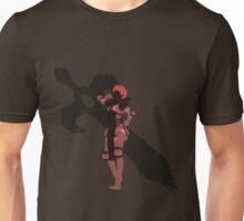 Sully - Sunset Shores Unisex T-Shirt