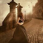 The Last Goodbye... by myoriginalsin