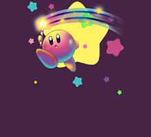 Kirby Super Star Rod Unisex T-Shirt
