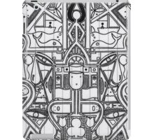 Big Casino iPad Case/Skin