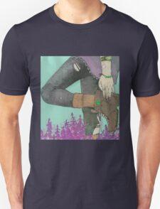 Premium Natural 2  Unisex T-Shirt
